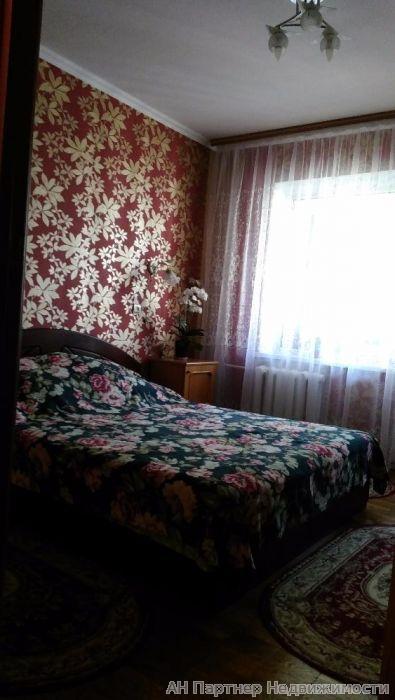 Продам квартиру Киев, Ревуцкого ул. 2