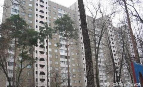 Сдам квартиру Киев, Бориспольская ул. 4