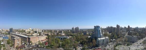 Продам квартиру Киев, Коперника ул. 3