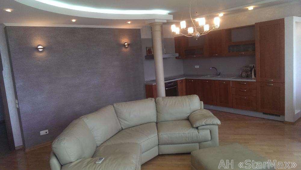 Продам квартиру Киев, Вернадского Академика бул. 3
