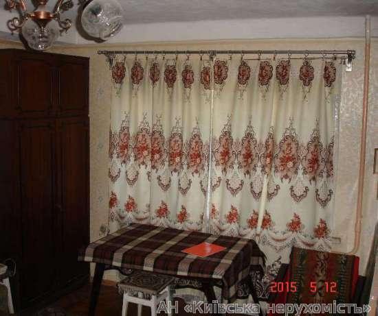 Продам квартиру Киев, Русановская наб. 5