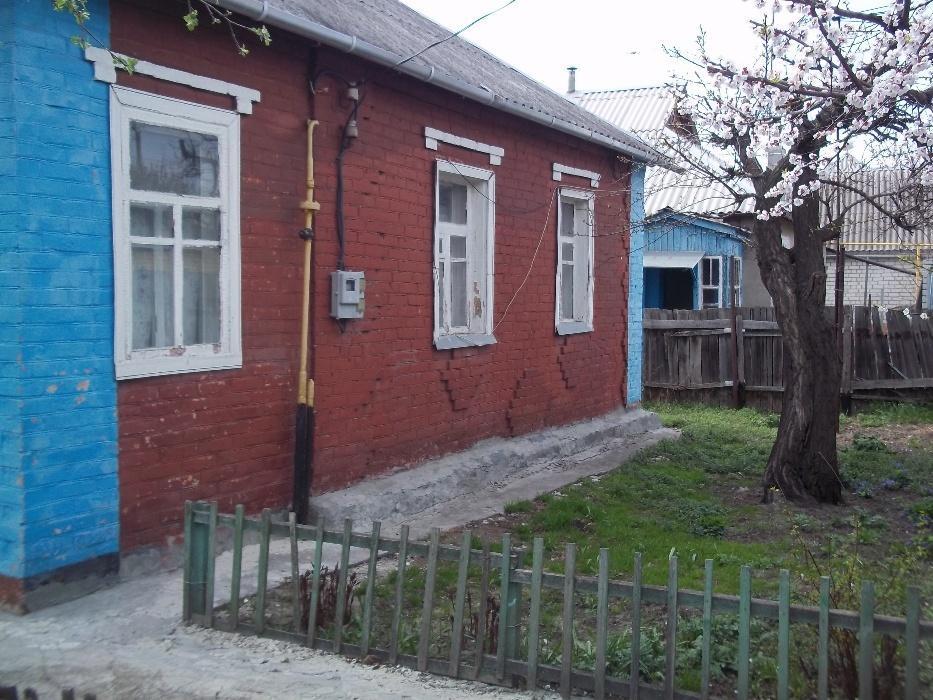 Продам дом Песочин, Заводская ул.
