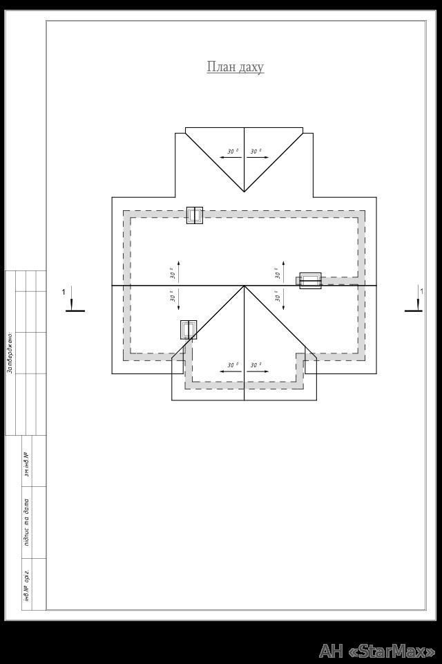 Продам дом Буча, Институтская ул. 3