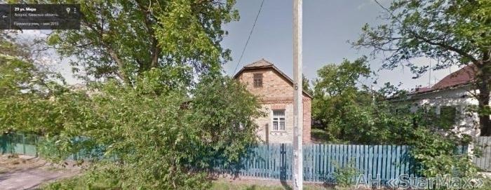 Фото - Продам дом Боярка, Мира ул.