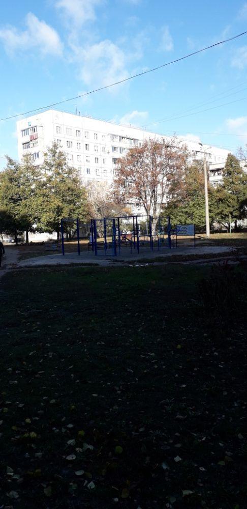 Продам квартиру Харьков, Салтовское шоссе 5