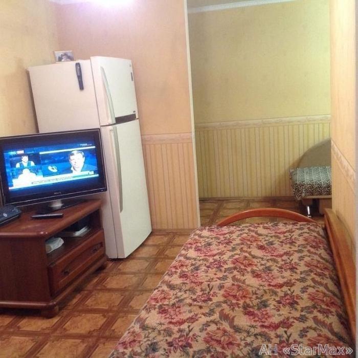 Фото 3 - Продам квартиру Киев, Первомайского Леонида ул.