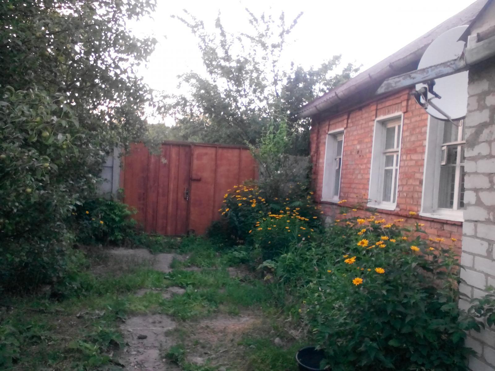 Продам часть дома Харьков, Новоалександровская ул.