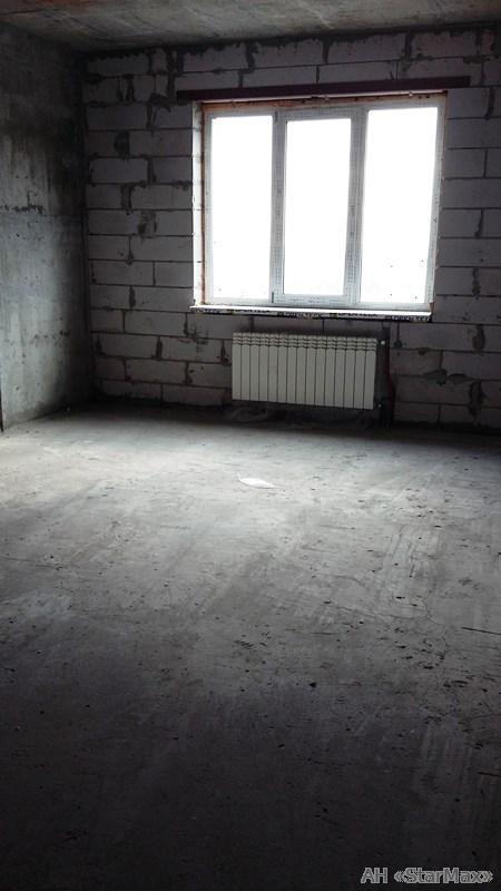 Продам квартиру Киев, Кольцова бул. 5