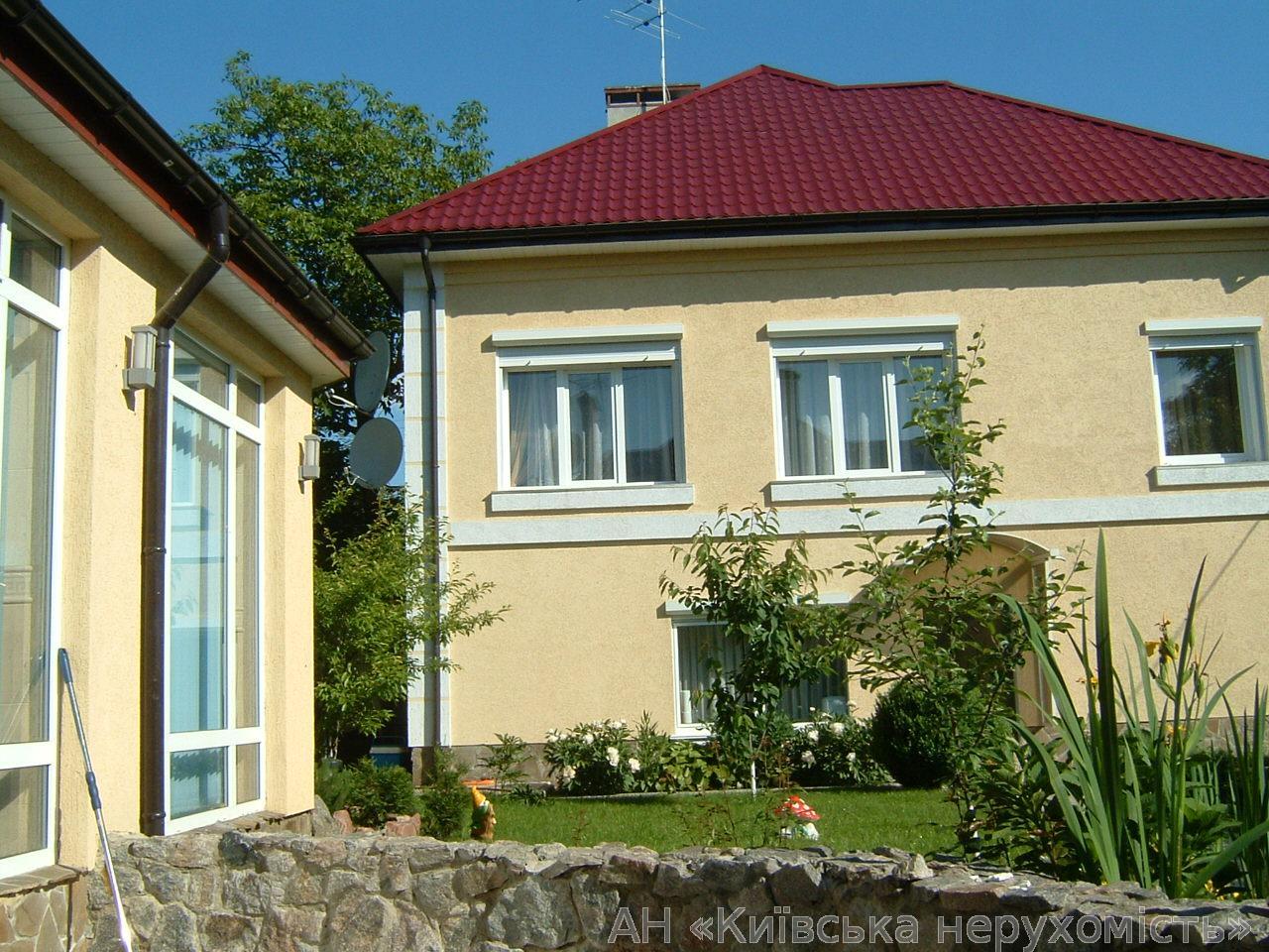 Продам дом Киев, Садовая 7-я ул. 2