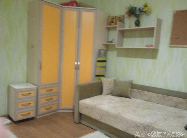 Сдам квартиру Киев, Владимирская ул.