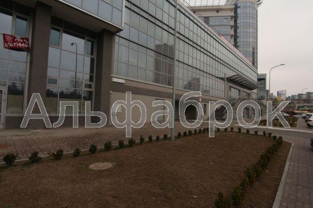 Продам офисное помещение Киев, Жмаченко Генерала ул.