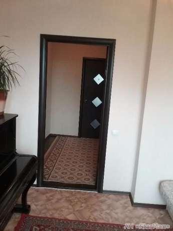 Продам квартиру Киев, Сабурова Александра ул.