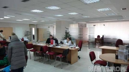 Продам офисное помещение Киев, Вербицкого Архитектора ул. 3