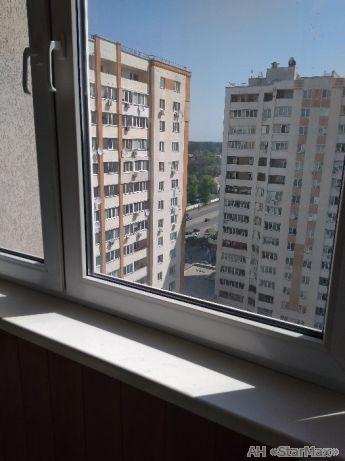 Продам квартиру Киев, Бориспольская ул. 5