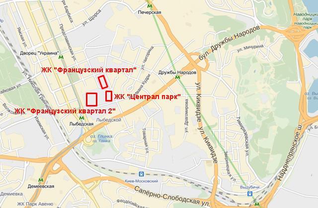 Продам торговое помещение Киев, Кудри Ивана ул. 2
