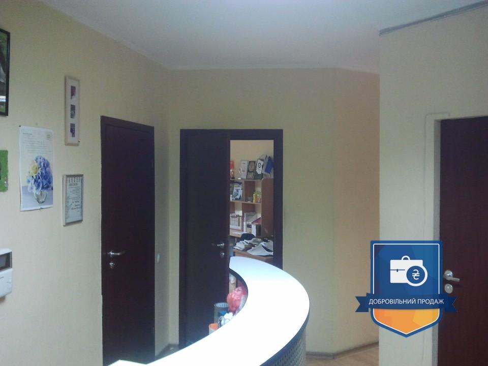 Продам квартиру Киев, Окипной Раисы ул.