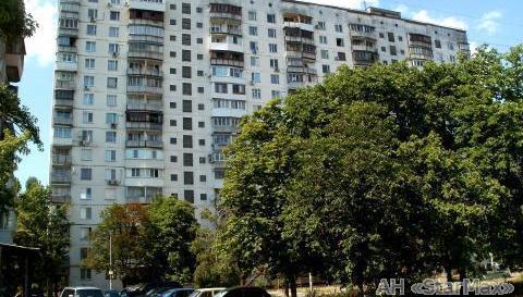 Продам квартиру Киев, Энтузиастов ул. 4