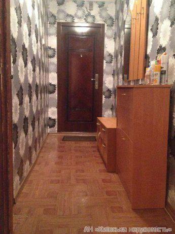 Фото 5 - Продам гостинку Киев, Пост-Волынская ул.