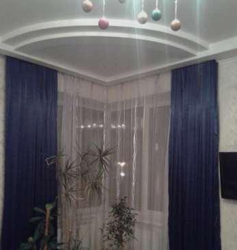 Продам квартиру Киев, Руданского Степана ул. 5