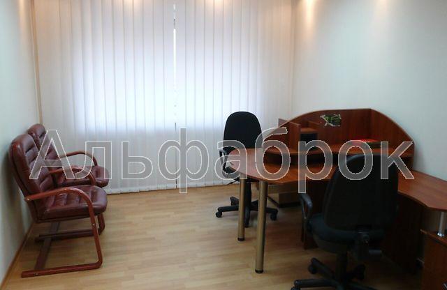 Сдам офисное помещение Киев, Неманская ул.