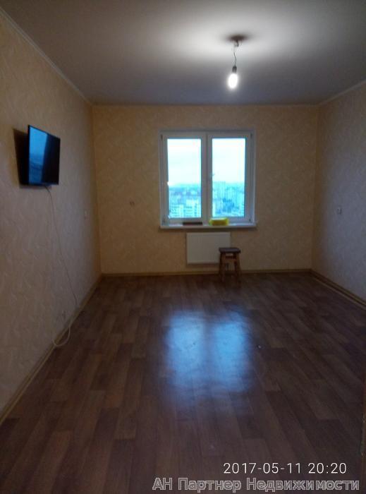 Продам квартиру Киев, Закревского Николая ул. 3