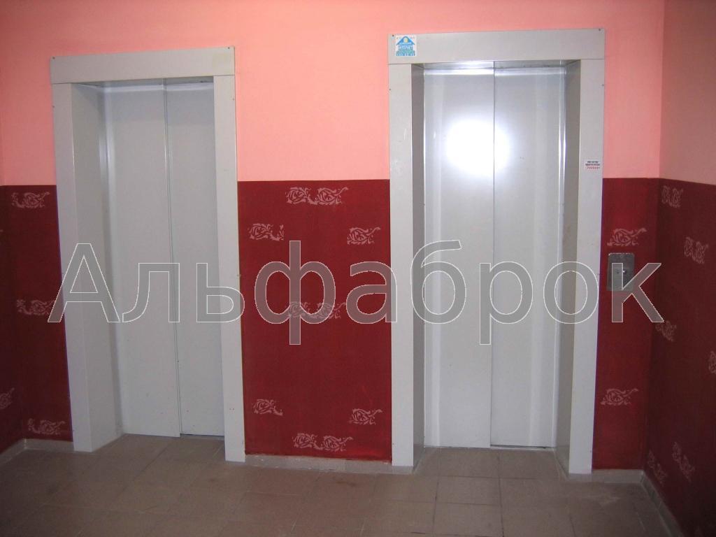 Продам апартаменты Киев, Срибнокильская ул. 5