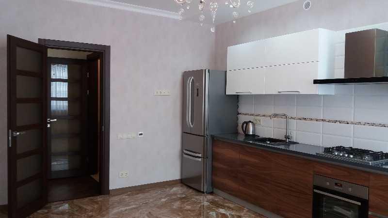 Продам квартиру Харьков, Петра Болбочана ул.