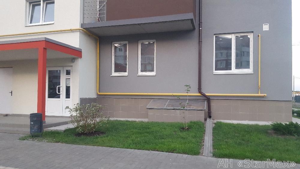 Фото 3 - Продам квартиру Буча, Бориса Гмирі вул.