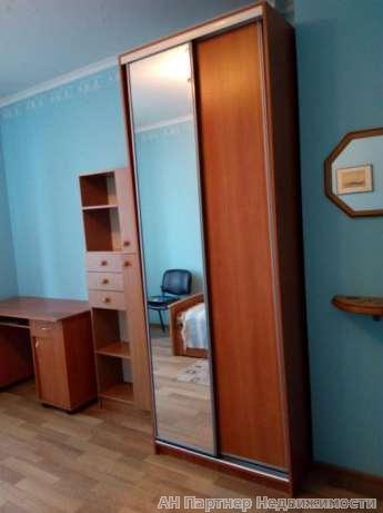 Сдам квартиру Киев, Днепровская наб. 2