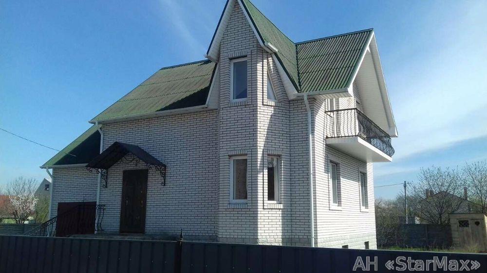 Продам дом Киев, Соборная ул.
