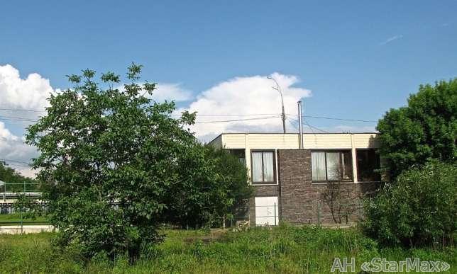 Продам дом Киев, Столичное шоссе 3