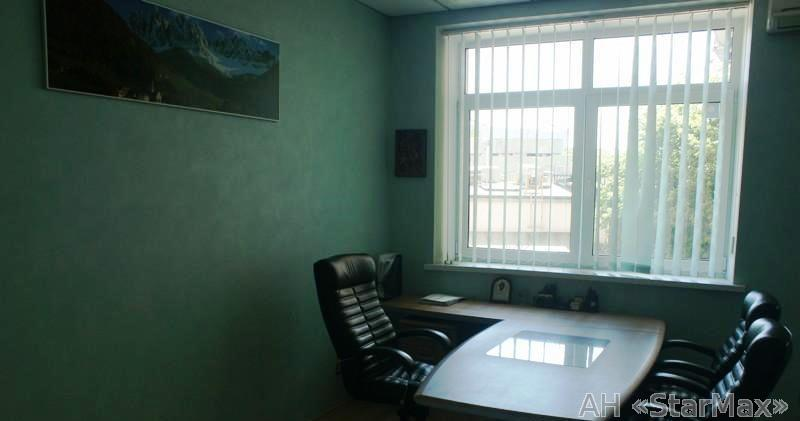 Продам квартиру Киев, Кудрявский спуск 2