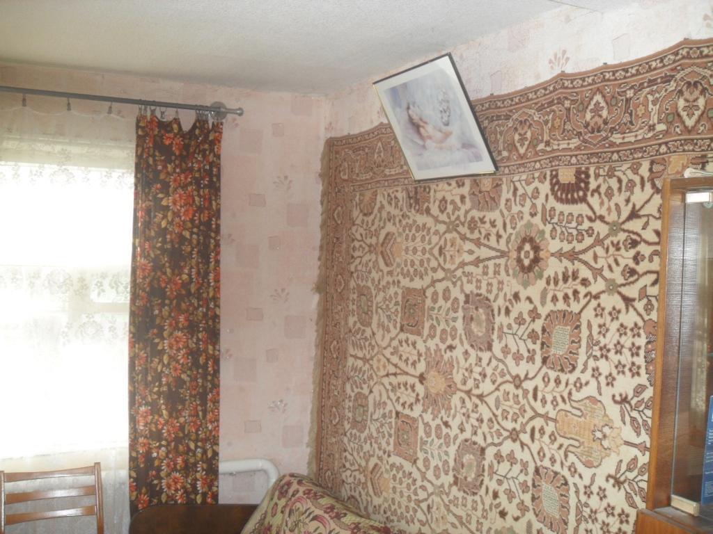 Продам часть дома Харьков, Конопляный пер.