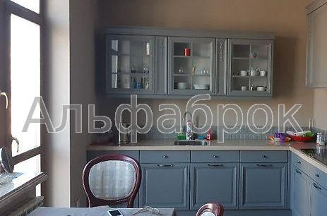 Продам квартиру Киев, Кривоноса Максима ул.