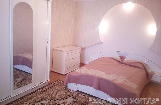 Сдам квартиру Киев, Мишуги Александра ул.