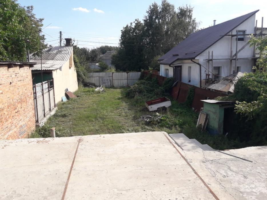 Продам часть дома Харьков, Немышлянская ул.