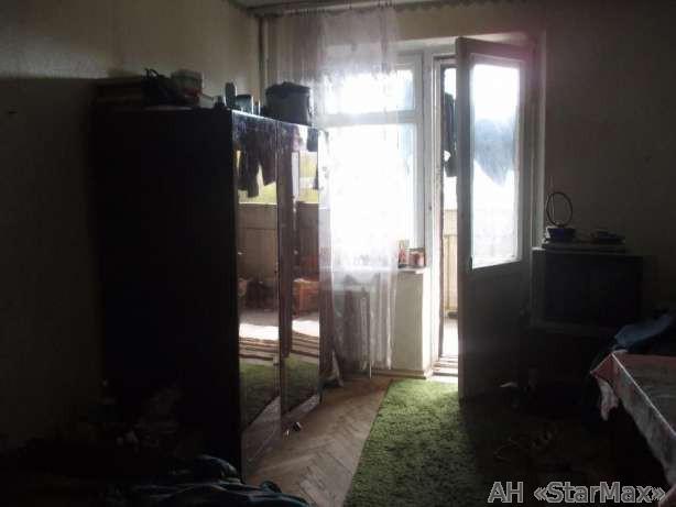 Продам квартиру Киев, Ветрянные горы ул. 5