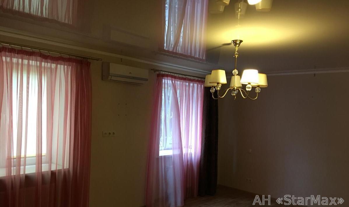 Продам квартиру Киев, Матыкина Генерала ул. 3