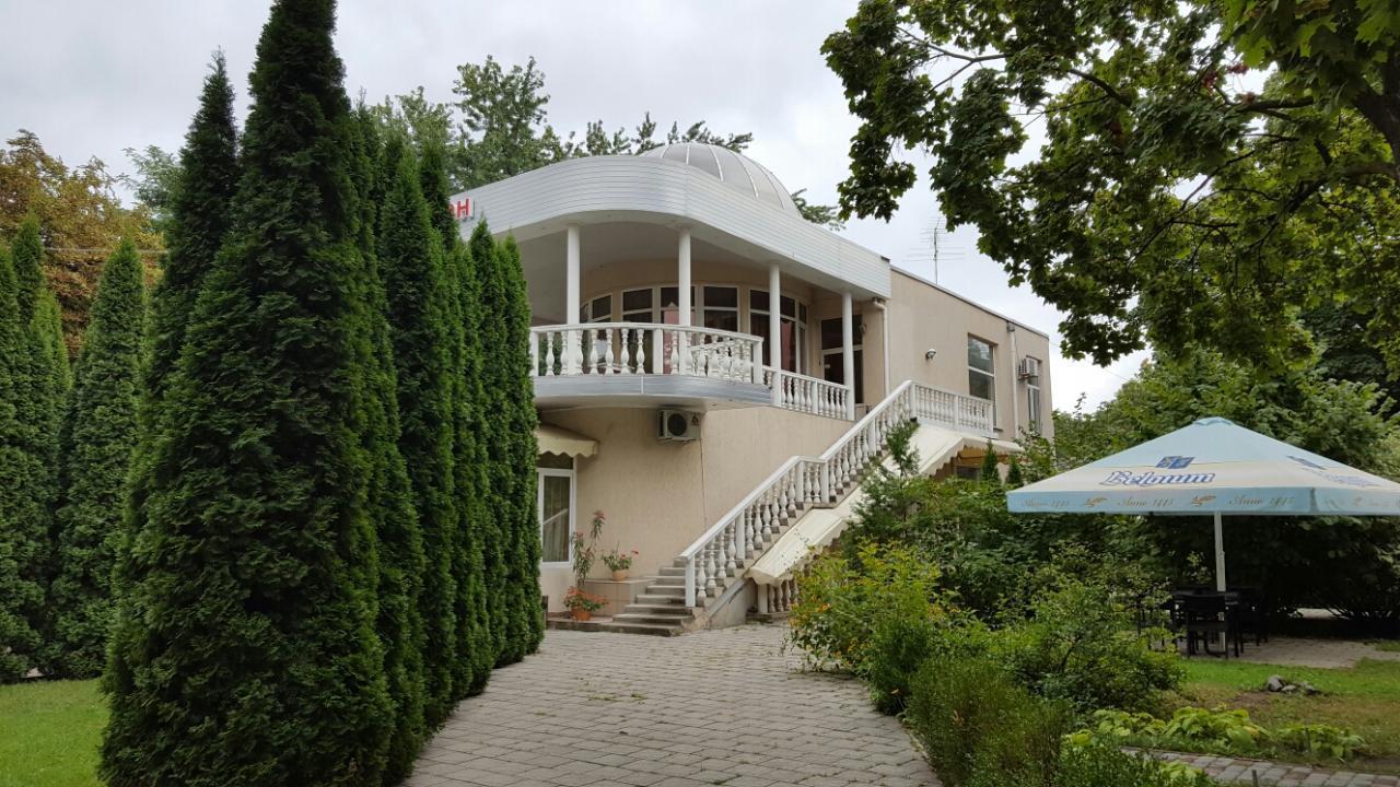 Продам ресторан Харьков, Героев Небесной сотни площ.