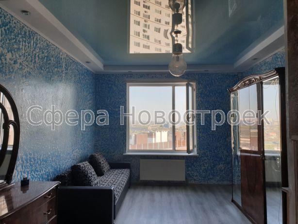 Продам квартиру Одесса, Грушевского М. ул.