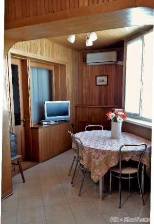 Продам квартиру Киев, Сабурова Александра ул. 2