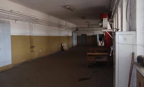 Продам нежилую недвижимость Киев, Полярная ул. 5