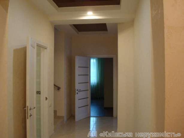 Продам дом Киев, Северно-Озерная ул. 5