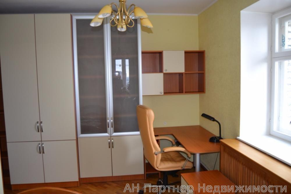 Продам квартиру Киев, Кошица Александра ул. 3