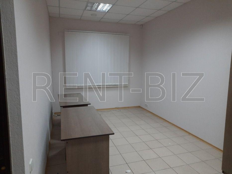Продам офисное помещение Киев, Заболотного Академика ул. 3