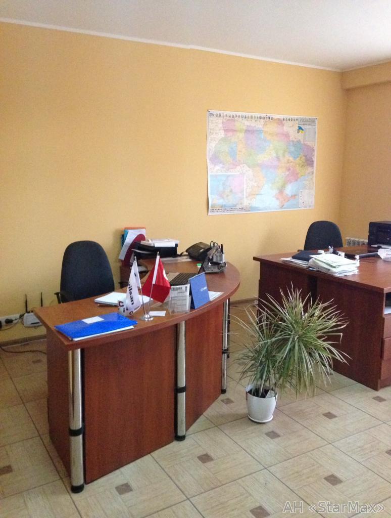 Сдам офис в офисном центре Вишневое, Ломоносова ул.