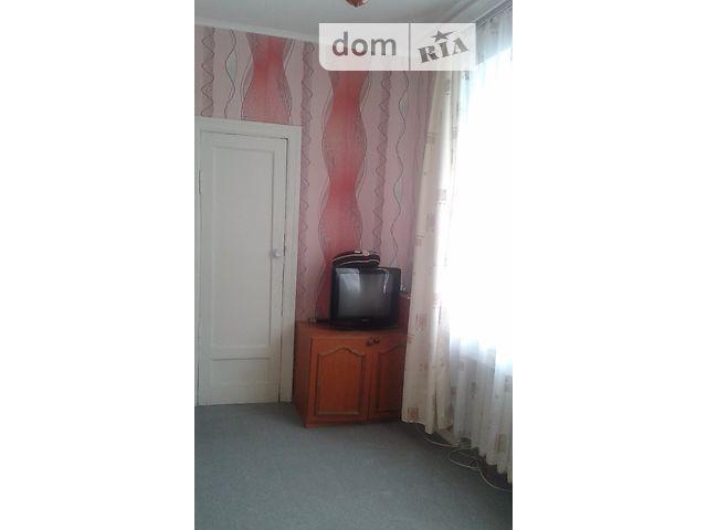 Продам квартиру Днепропетровск, Дружбы пер.