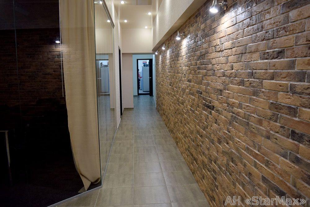 Продам офисное помещение Киев, Нагорная ул. 5