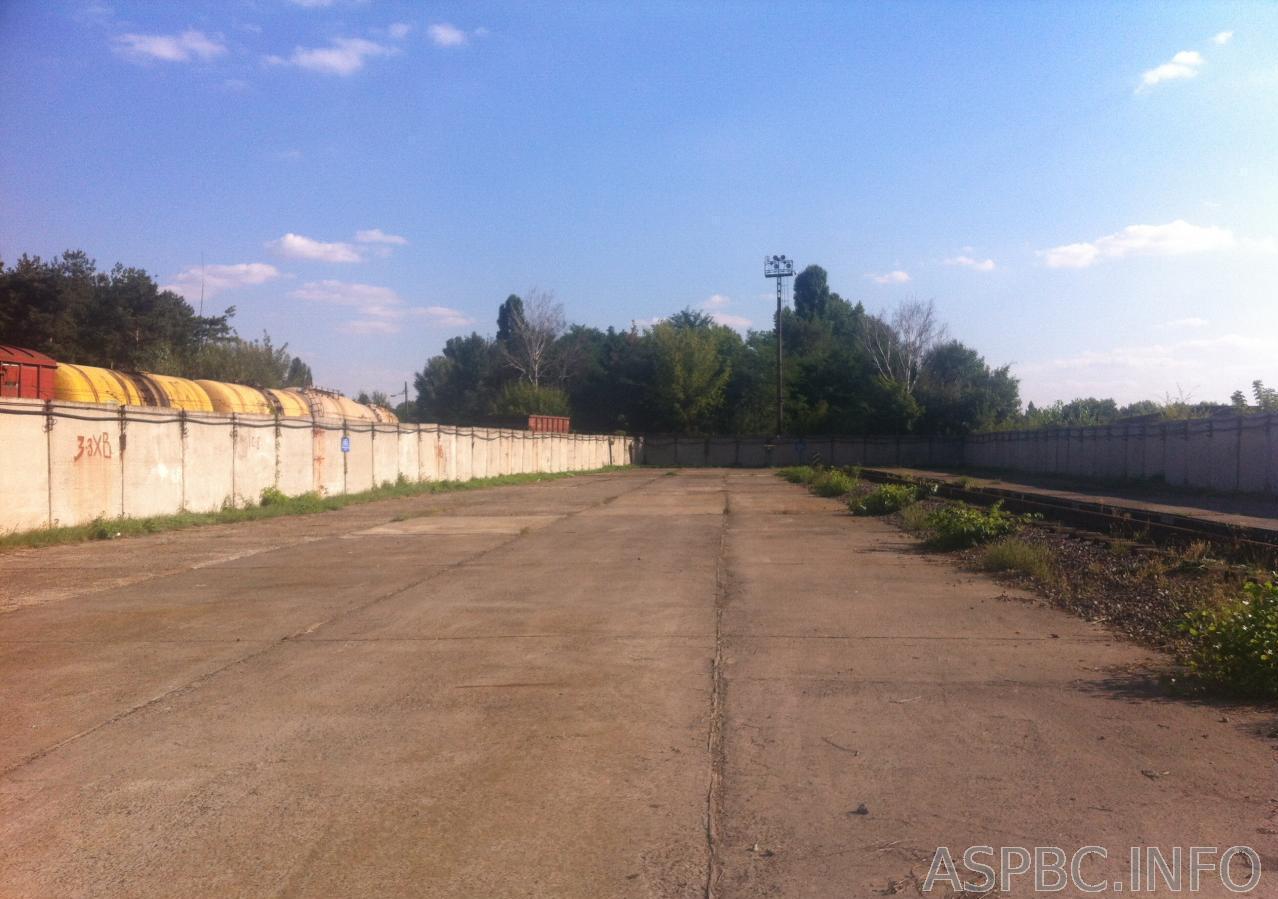 Продам нежилую недвижимость Киев, Алма-Атинская ул.