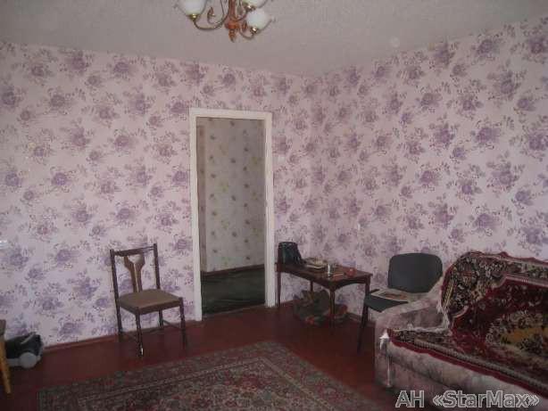 Продам квартиру Киев, Ирпенская ул. 4